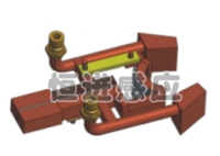 Crankshaft Heating Coil